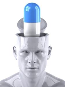mind-pill