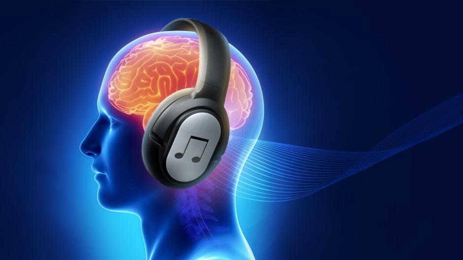 music-brain1