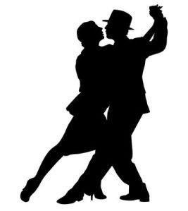 tango-dance-4
