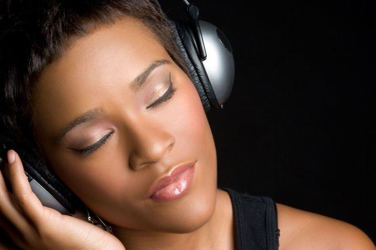 The-healing-power-of-music