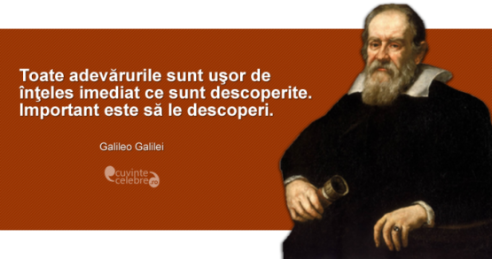 Citat-Galileo-Galilei-680x360