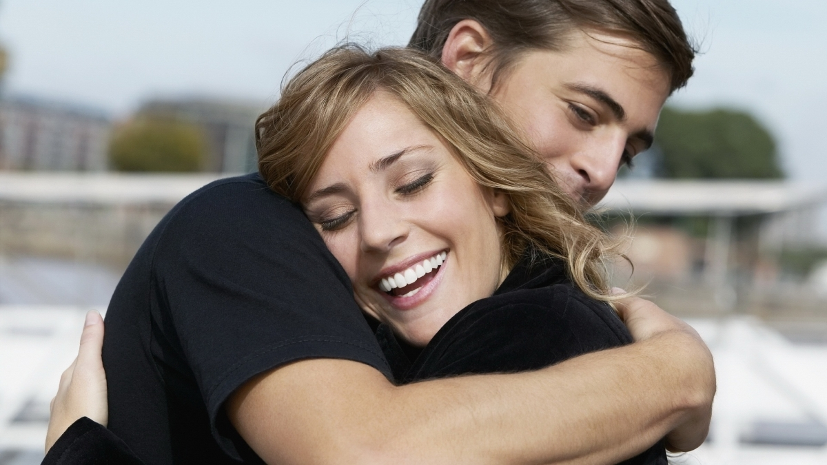 Două reguli de aur de care trebuie să ţii cont în viaţa de cuplu