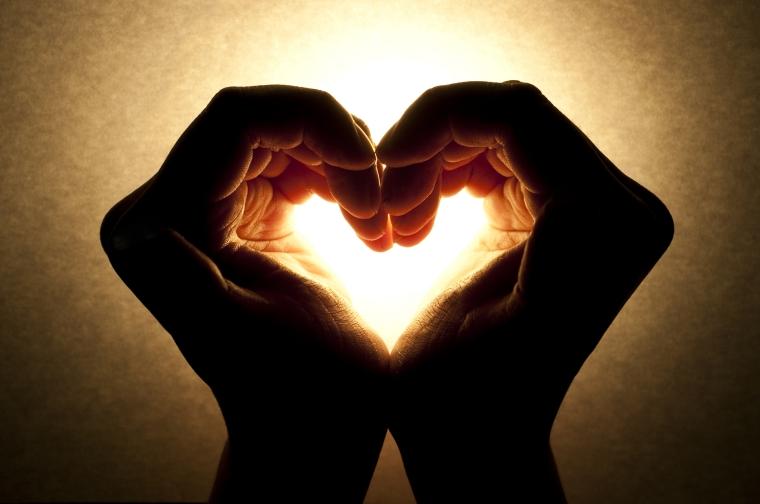 Love-Yoursself
