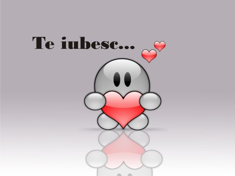 te iubesc (6)