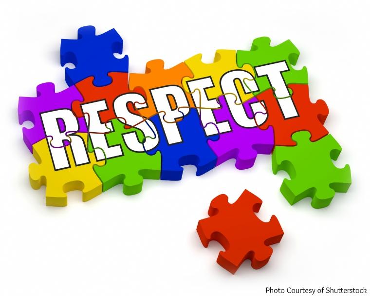 Respect-C