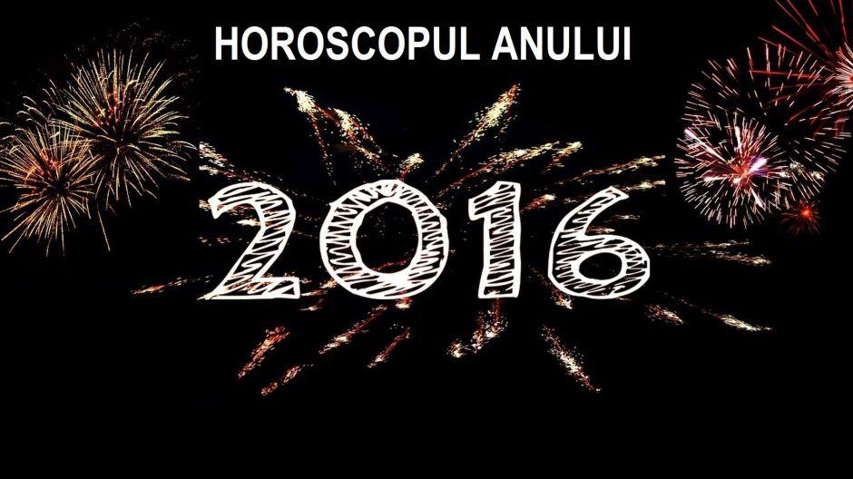 horoscop_2016_87858300