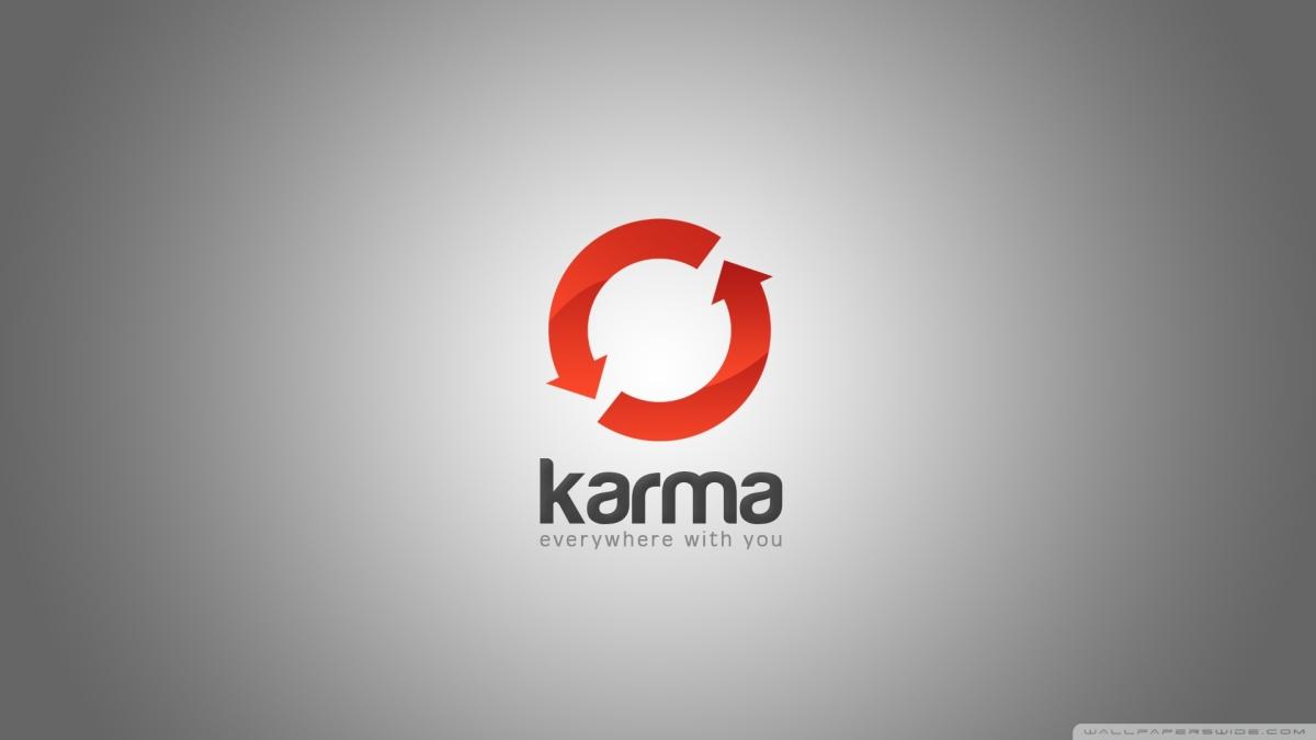 Legea karmei explicata de maestrul Yogananda