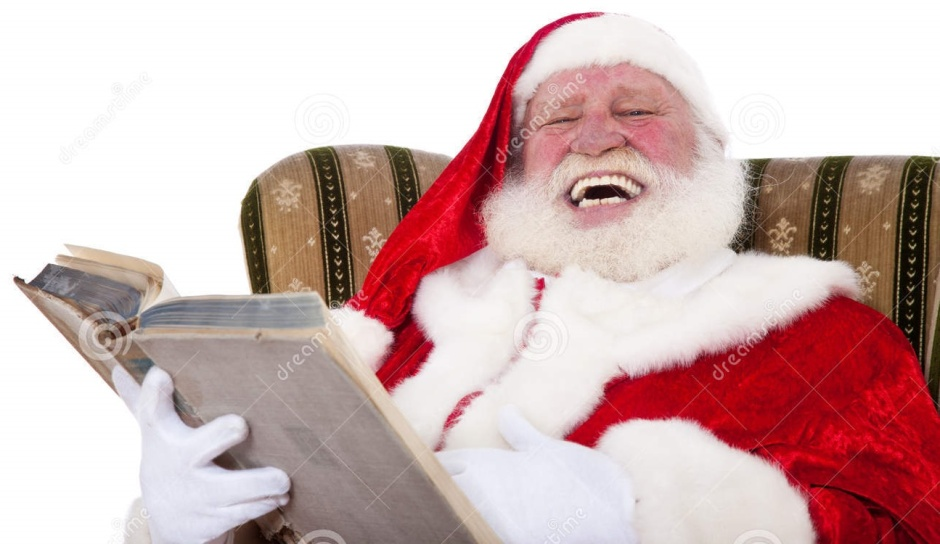 santa-claus-telling-story-25655342