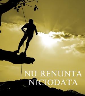 nu-renunta-niciodata