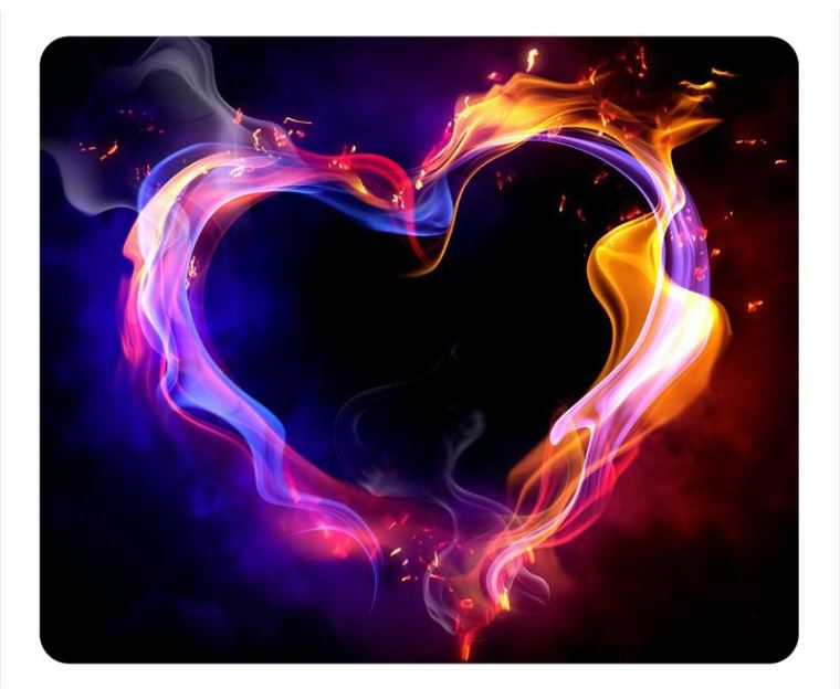 67d46-0045992_fire-heart-diy-nice-rectangle-mouse-pad
