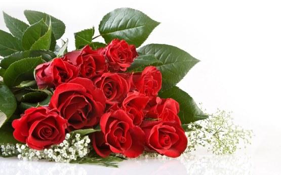 buchet_trandafiri_rosi