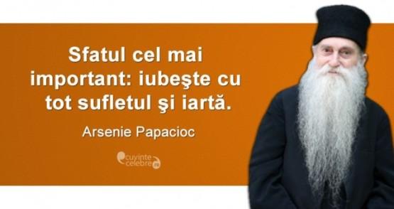 Citat-Arsenie-Papacioc.fw_-638x338