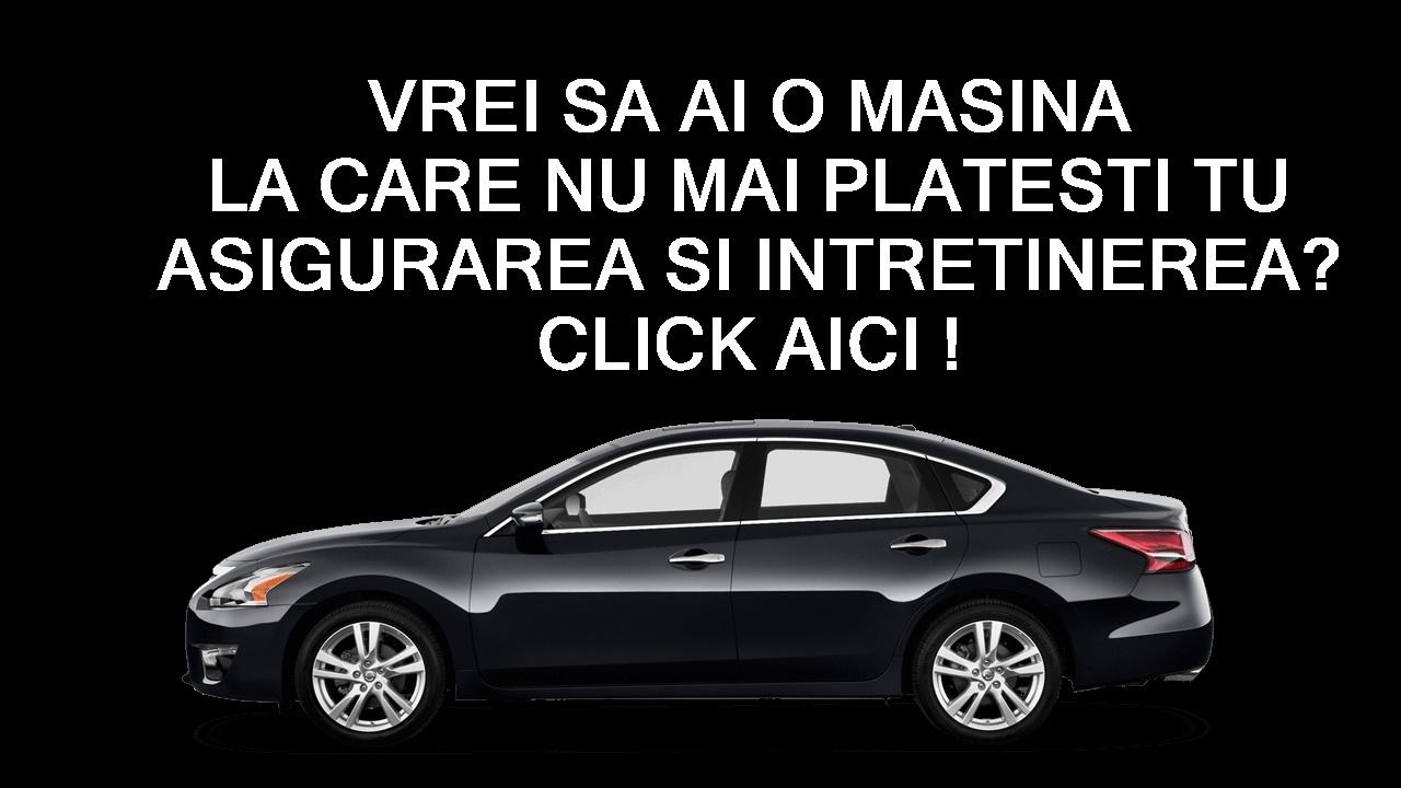 CLICK AICI