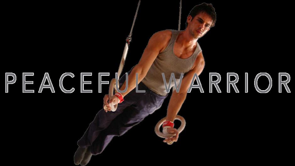 peaceful-warrior-5158ad2a3ce5d