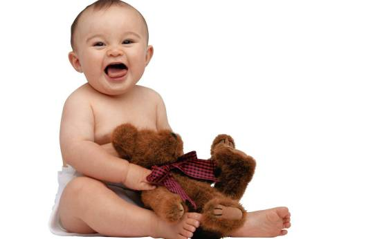 babies-laughing-31-wide-wallpaper