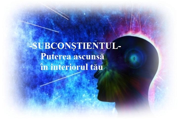 Puterea-extraordinara-a-subconstientul-tau-Adina-Amironesei