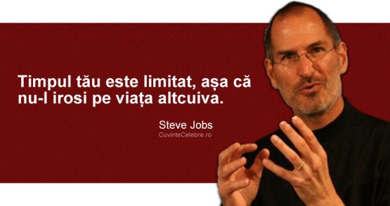 Citat-Steve-Jobs