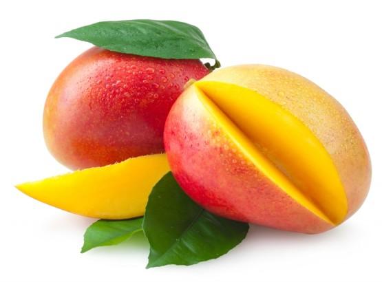mango(1)