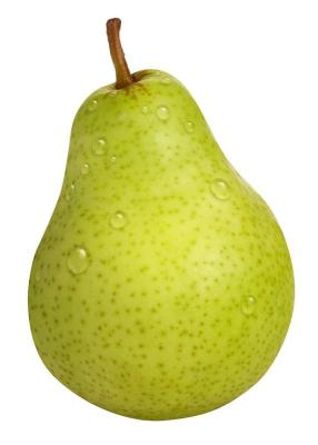 pear-01