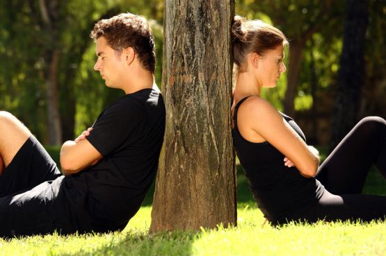 tips-to-stop-fights-healthy-relationship-advice