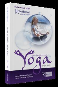 Cum funcționează Yoga http://www.vidia.ro/afiliere/idevaffiliate.php?id=1&url=16