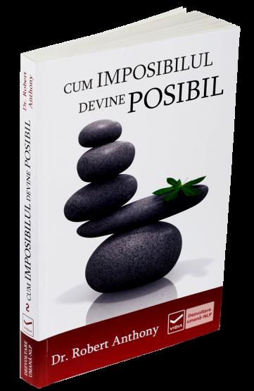 product_c_u_cum_imposiilul_devine_posiil_1