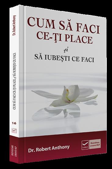 product_c_u_cum_sa_faci_ce-ti_place_3d_1