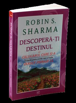 product_d_e_descopera-ti_destinul_1