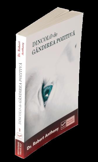 product_d_i_dincolo_de_gandirea_pozitiva_1