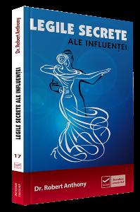 product_l_e_leg_ile_secrete_ale_infl_3d_1