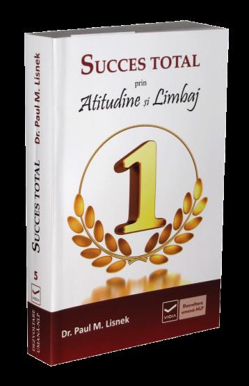 product_s_u_succes-total-prin-atitudine-si-limbaj