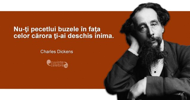 citat-charles-dickens-638x338