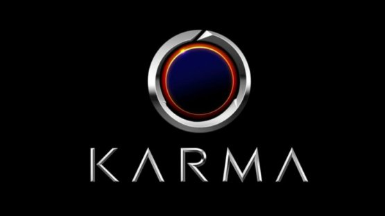 karma-automotive-logo