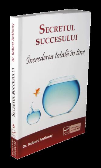 Secretul succesului – Increderea totala in tine http://www.vidia.ro/afiliere/idevaffiliate.php?id=1&url=20