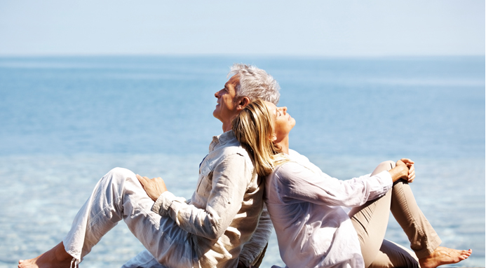 self-healing-couple-large-2