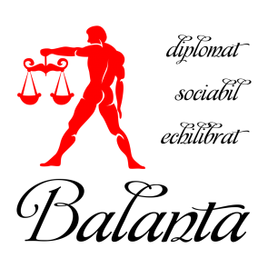 zodiac-balanta-1