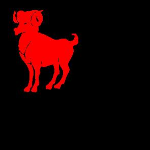 zodiac-berbec-1