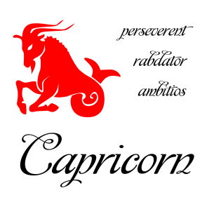 zodiac-capricorn-1