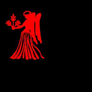 zodiac-fecioara-1