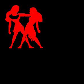 zodiac-gemeni-1