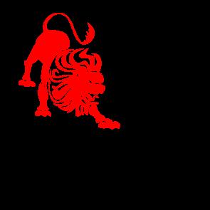zodiac-leu-1
