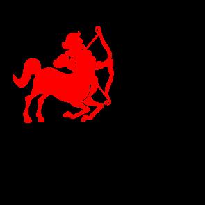 zodiac-sagetator-1