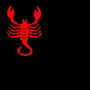 zodiac-scorpion-1
