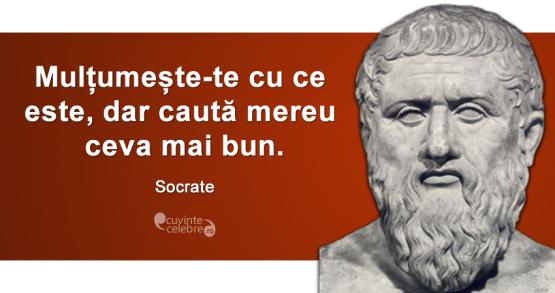 citat-de-socrate