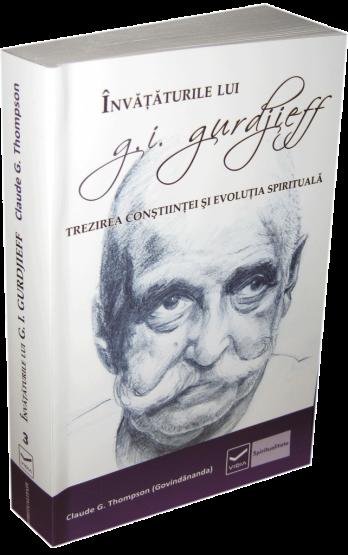 product_i_n_invataturile-lui-gurdjieff