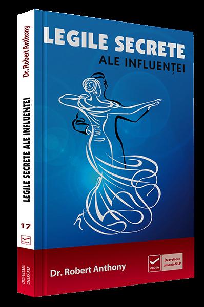 product_l_e_leg_ile_secrete_ale_infl_3d