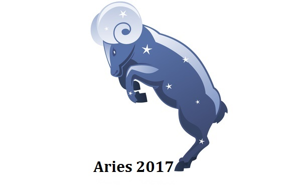aries-horoscope-2017