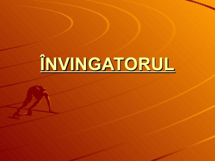 invingator-1-728
