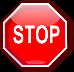 stop-146896_960_720
