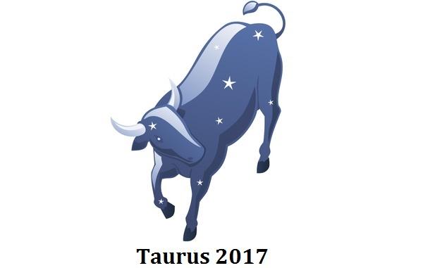 taurus-2017-horoscope